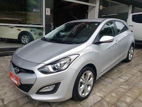 Hyundai I30 Automatico 1.6