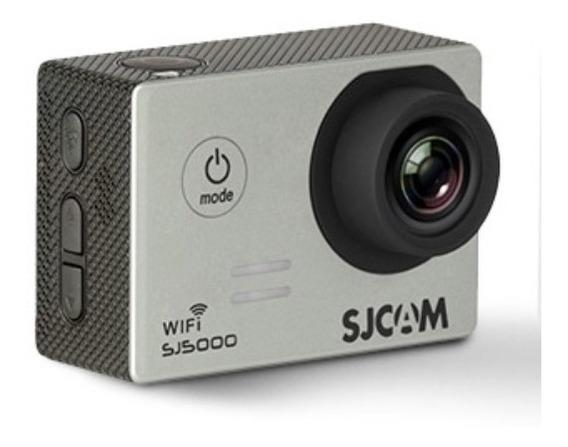 Sj5000 Com Wi-fi Modelo Novo Com Microfone Dudacell