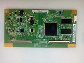 Placa T-con Semp Lc4245w V420h1-c12