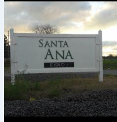 Lote Santa Ana 2 Villanueva Dueño Directo
