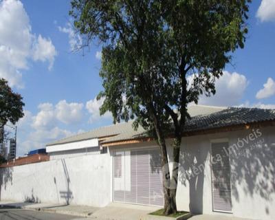 Casa Terrea - 3246 - 33822743