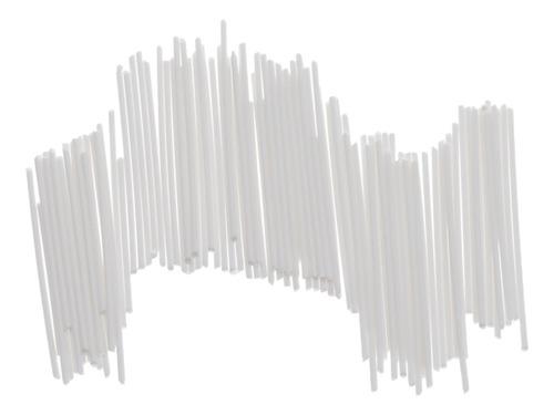 Imagen 1 de 8 de 1 Paquete Marcadores De Posición Punto De Lado De
