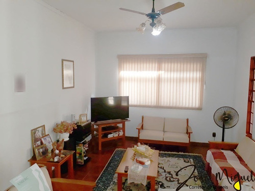Casa Parque Gloria I, Ca00346, Catanduva, Joao Miguel Corretor De Imoveis, Venda De Imoveis - Ca00346 - 67808009