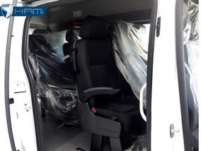 Jumpy Citroen Minibus 1.6 Turbo 2019