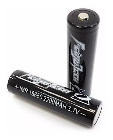 Par De Baterias Feiyutech Gimbal A2000 Mg Lite Mg V2 A1000