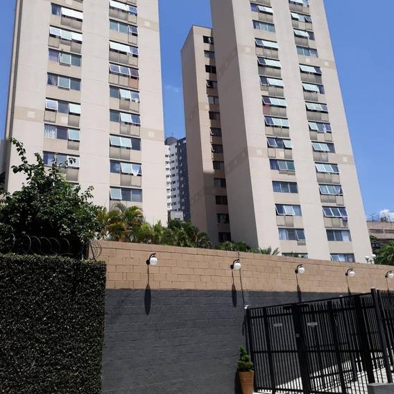 Ótima Oportunidade ! Apartamento - Jaguaré