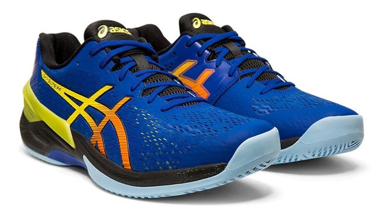Zapatillas Asics Volley Sky Elite Ff - Salas Multideportes