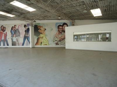 Terreno / Área Com 1 Quartos Para Alugar No Indaiá Em Belo Horizonte/mg - Fz416
