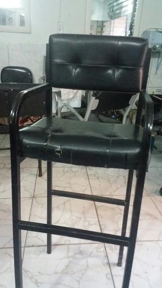 Cadeiras De Salão