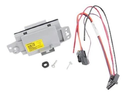 Imagen 1 de 5 de   Gm  Al Equipment Heating And Air Conditioning Blower ...