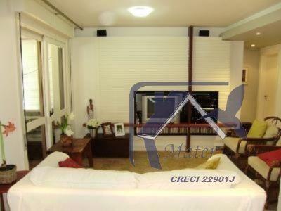 Apartamento - Tristeza - Ref: 158 - V-ap0150