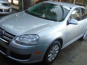 Volkswagen Bora 2.0 Style 2007 Tomo Auto