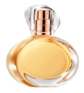 Avon Set X 2 Perfumes Mesmerize Tomorrow Colonia Lociòn