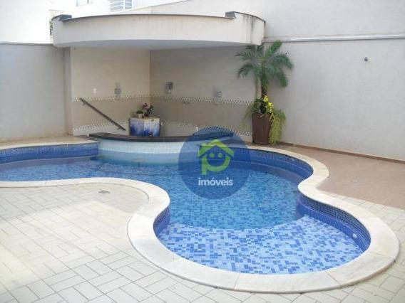 Casa Com 5 Dormitórios À Venda, 330 M² Por R$ 1.800.000,00 - Parque Residencial Damha V - São José Do Rio Preto/sp - Ca2669