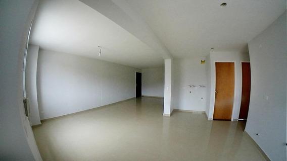Apartamento En Venta Barquisimeto Rentahouse Lara Cod-flex:20-16620