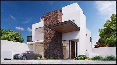 Casa En Condominio En Venta En Pozo Bravo Norte, Aguascalientes, Aguascalientes