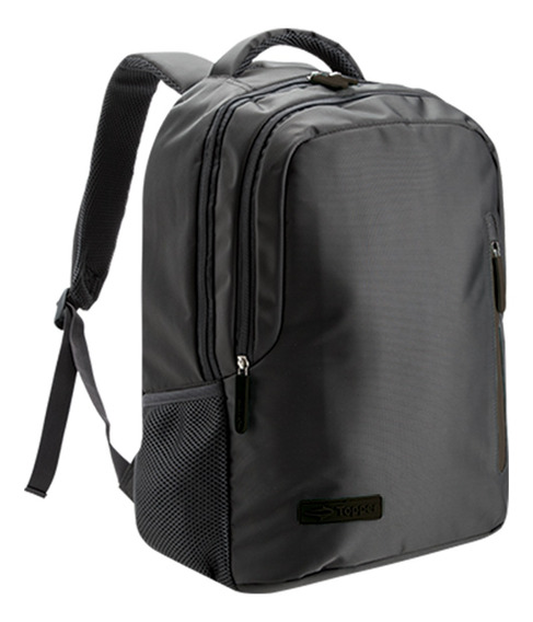 Mochila Topper Laptop 160543