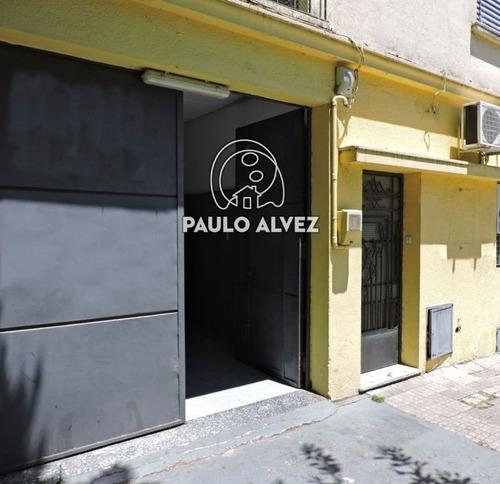 Locales-comerciales-venta-montevideo-la-blanqueada-5139