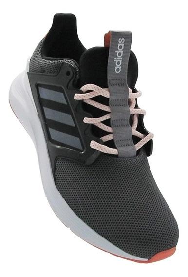 Zapatillas adidas Mujer Energy Falcon X ( Ee9941 )