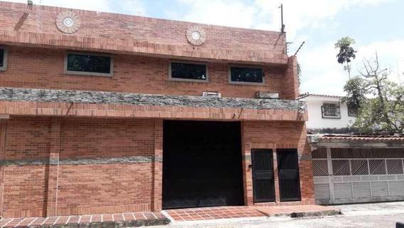 Local En Alquiler -codflex 20-22889- Matias Abreu