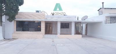 Renta Casa Para Uso De Oficinas En San Felipe