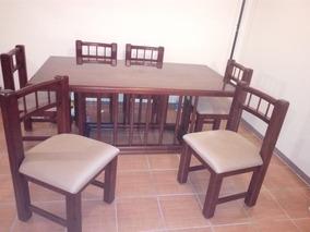 Comedores Clasicos Finos en Mercado Libre México