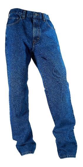 Pantalones Y Jeans Furor Para Hombre Mercadolibre Com Mx