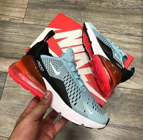 da4578b7086 Zapatillas Nike Negras Hombre Tablas - Tenis para Hombre en Mercado ...
