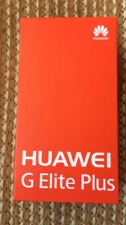 Celular Huawei G Elite Plus