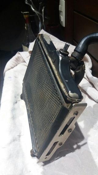 Radiador Rd 350 Original