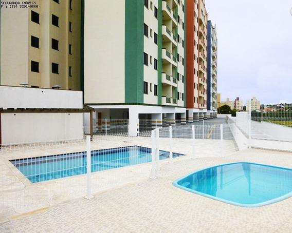 Apartamento - Ap01423 - 2632092