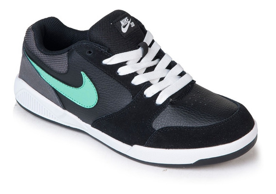 Zapatillas Nike Sb Debazer