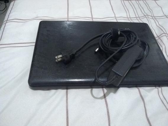 Laptop Hp 630 Para Repuesto