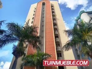 Apartamentos En Venta San Isidro 19-14733 Jev