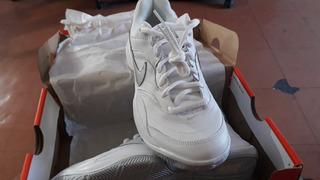 Zapatos Nike Originales Talla 6.5 Envío Gratis