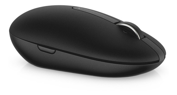 Mouse Wireless Wm326 Dell Novo Oem Com Nota