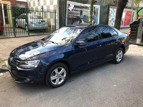 Volkswagen Vento 2.0 Luxury I 140cv 2012