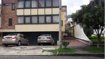 Casa En Venta Santa Barbara Central Mls 19-378 Lr