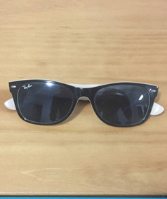 bc4e3fcc4f Oculos Rayban - Óculos De Sol Wayfarer em Goiás no Mercado Livre Brasil