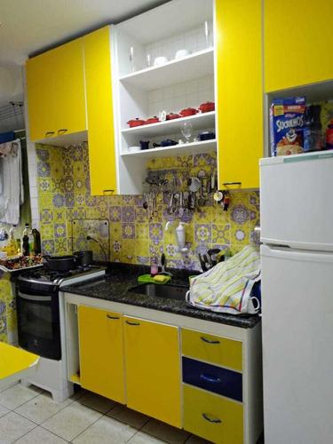 Imagem 1 de 15 de Oportunidade Na Dom Jaime Apto. - 3 Dormitórios Lindo!!! - 1033-4148