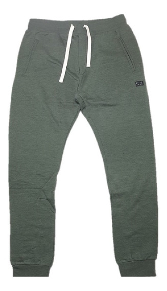 Pantalon Joggins Billabong All Day Mbjogall Cve