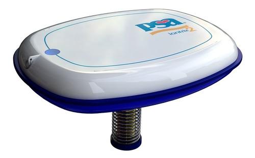 Purificador De Agua Para Piscina | Psa Iontrix2