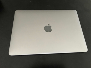 Macbook 12 Retina - Apple