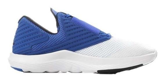 Tenis Nike Jordan Relentless Aj7990 104