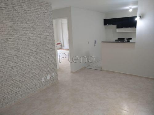 Imagem 1 de 17 de Apartamento À Venda Em São Bernardo - Ap017139