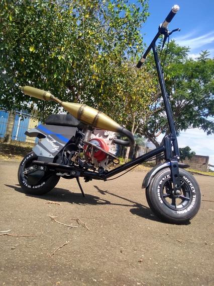 Suporte Adaptador Motor