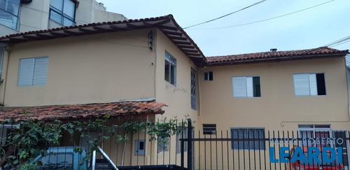 Imagem 1 de 12 de Apartamento - Canasvieiras - Sc - 609631