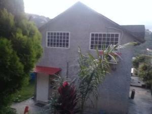 Ls Vende Casa Turumo 20-20778