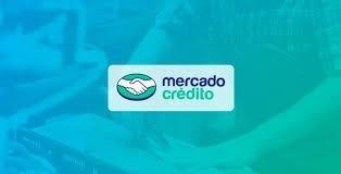 Pestamista De Microfinanzas Para Apoyo Financiero Santiago