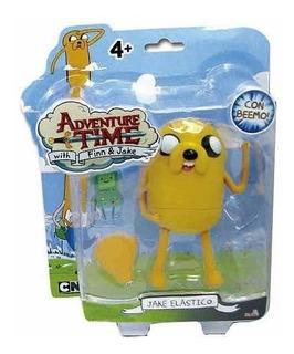 Adventure Time - Hora De Aventura ... En Magimundo !!!!
